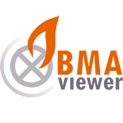 bmaViewer